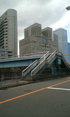 モントレラスール大阪