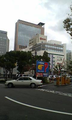 神戸お仕事DAY