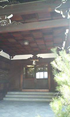 太閤園淀川邸