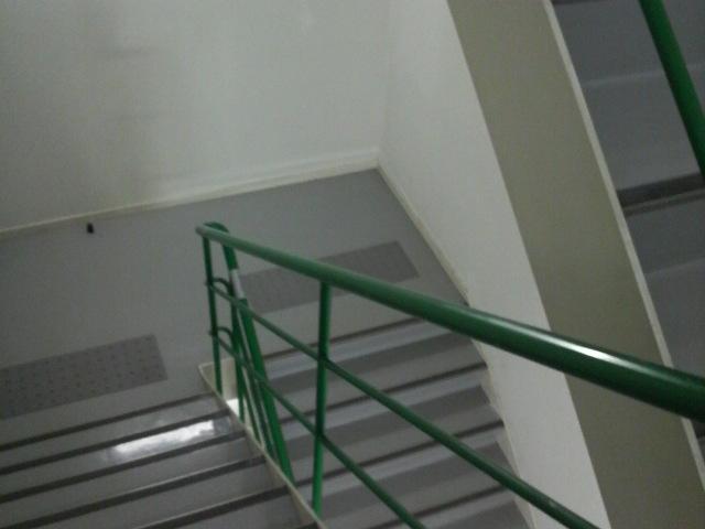 26階から14<br />  階