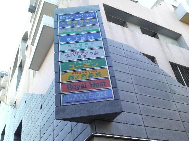 打ち合わせDAY 1<br />  日目