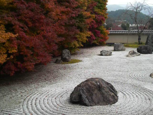 京都でほっこり