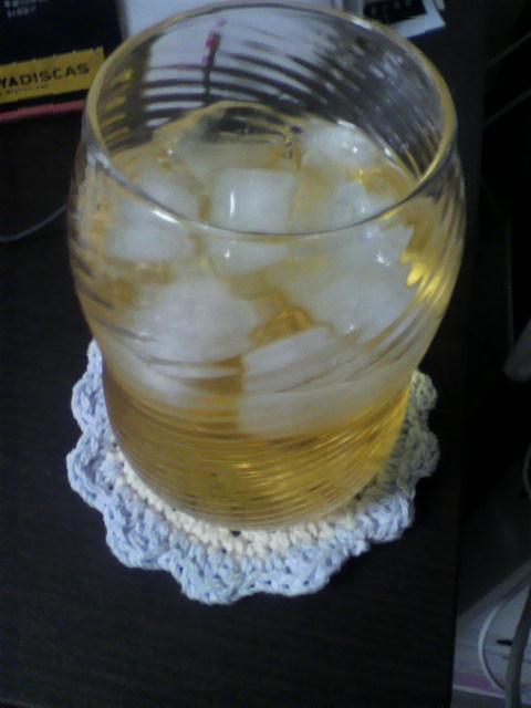 マイグラス