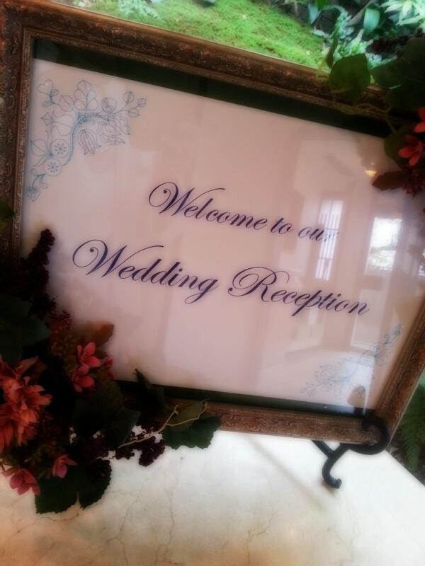 花嫁セミナー