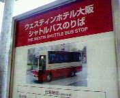 200511131156000.jpg